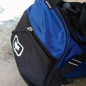 OGIO Bags - Travel bag.